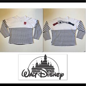 Walt Disney World Youth Girls Spirit Jersey